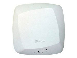WatchGuard AP102 Wireless Access Point