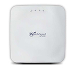 AP420 Indoor Access Point