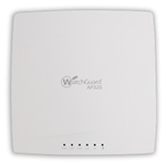 AP325 Access Point
