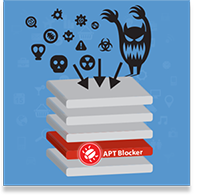 APT Blocker 1